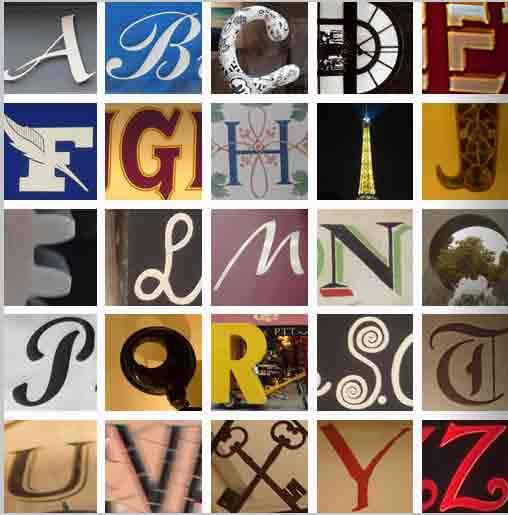 Paris_Alphabet_2015