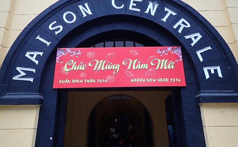 Day 17: Hanoi – Da Nang – HoiAn