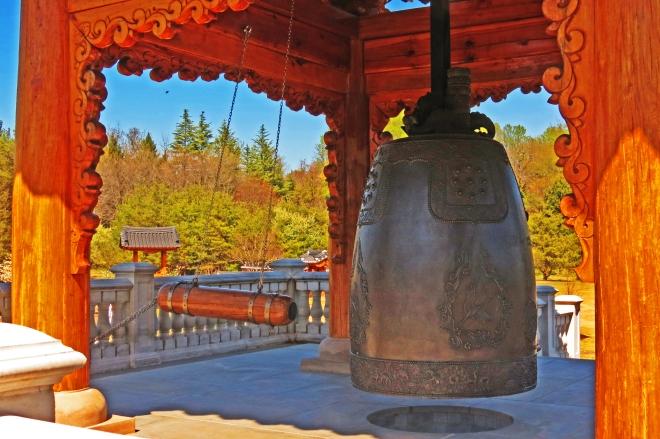 Korean Bell2