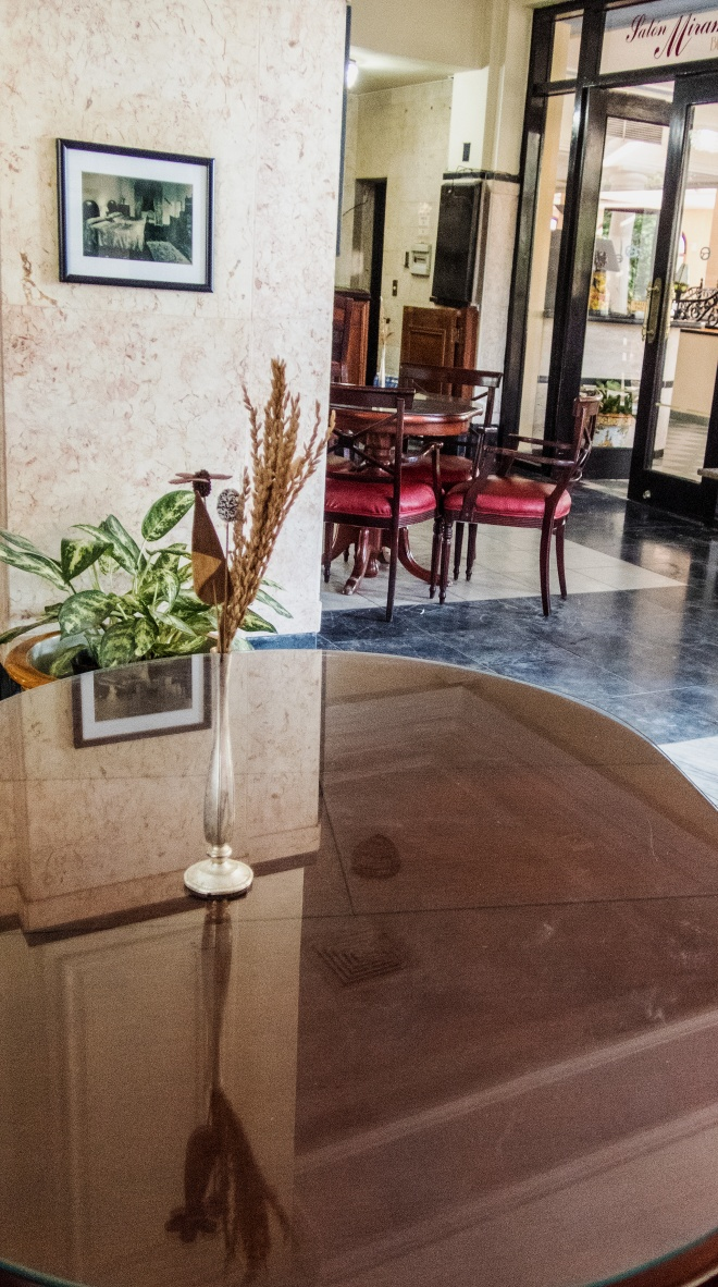 Hotel-Lobby-web