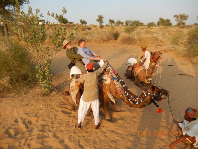 196-Camel-Riding-in-Manwar