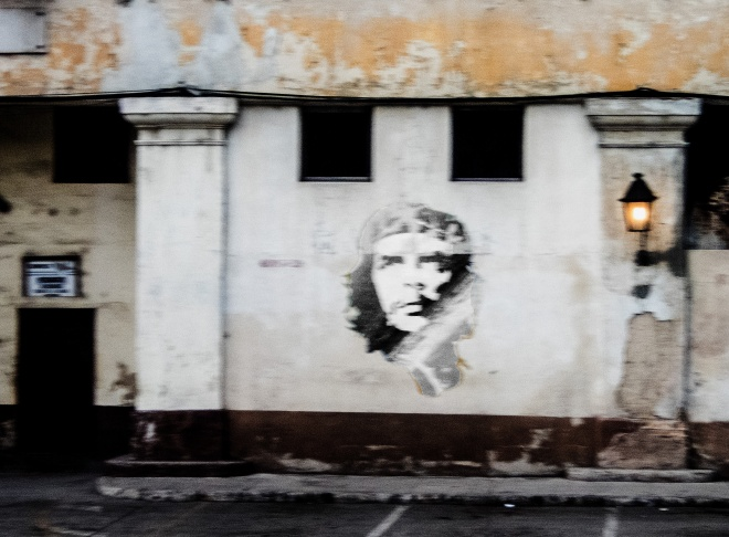 Che-wall-art-web