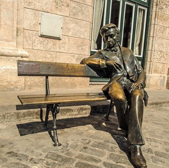 Chopin-web