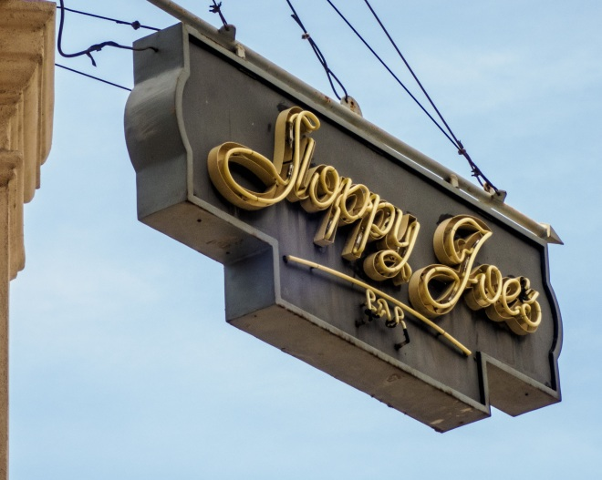 Sloppy-Joes-Sign-web