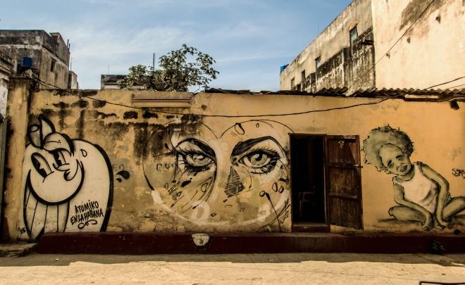 street-art-web