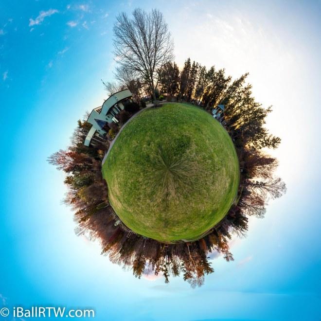 greenspring-panorama