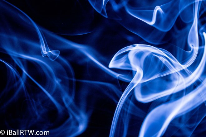 sandlewood-smoke-2