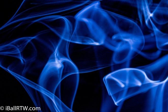 sandlewood-smoke