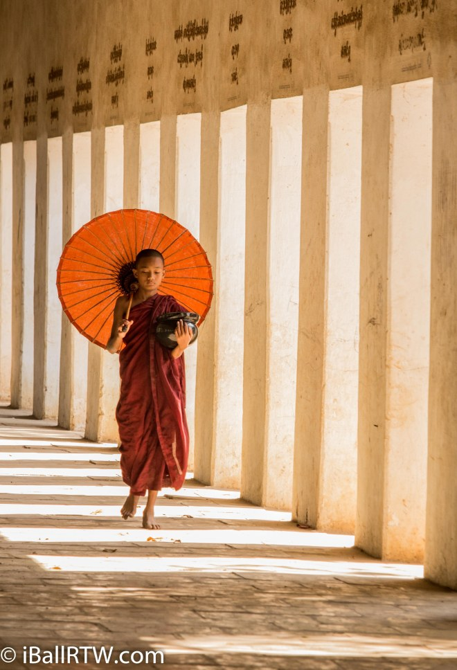 Monk#1
