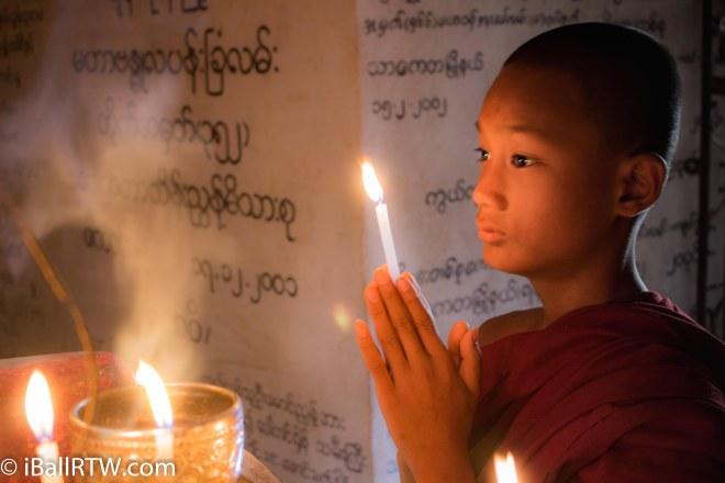 iBallRTW-Maung Maung-1-2