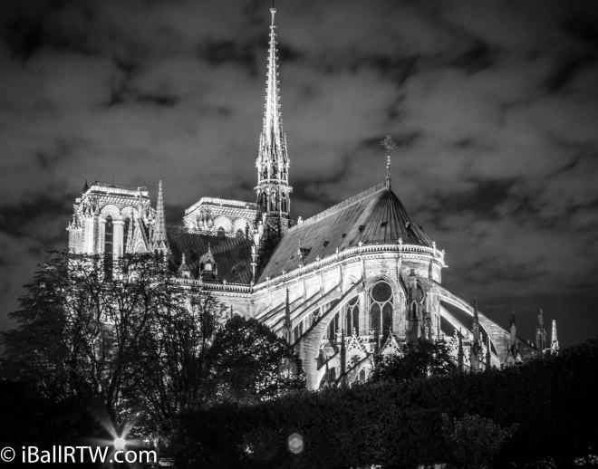 iBallRTW-Notre Dame-1