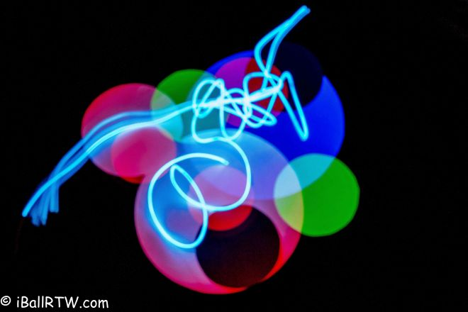 iBallRTW-RGB-15