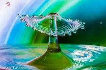 iBallRTW-Water Drop Collisions-11