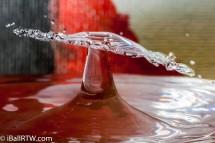 iBallRTW-Water Drop Collisions-12