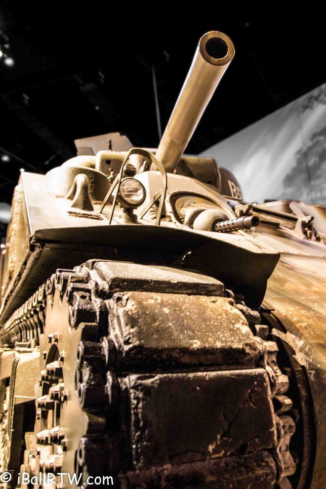 iBallRTW-Tank-1